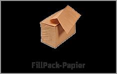 FillPack-Papier