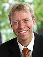 Dr. Thomas Wirth